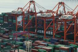 Hàn Quốc sẽ đáp trả nếu Nhật Bản không dỡ bỏ các hạn chế xuất khẩu