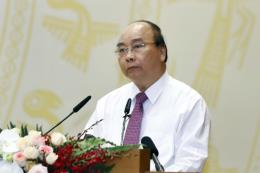 Thủ tướng Chính phủ sẽ đối thoại với nông dân