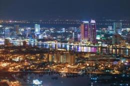 Thông tin về nhà đầu tư nước ngoài sở hữu 21 lô đất ven biển Đà Nẵng