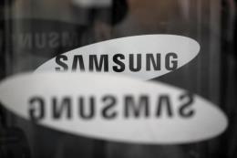 Lợi nhuận doanh nghiệp Hàn Quốc giảm mạnh do thị trường bán dẫn ảm đạm