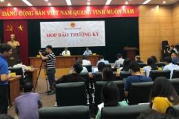 Big C cam kết mở ngay đơn hàng cho 50 nhà cung cấp hàng dệt may của Việt Nam