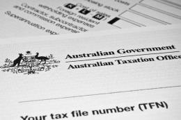 Australia sắp có đợt cắt giảm thuế lớn nhất 10 năm qua