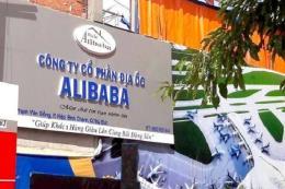 Bình Thuận: Không có bất cứ dự án nào có tên gọi Ali Venice City
