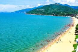 Miền Trung lọt top 10 điểm đến hấp dẫn nhất châu Á -Thái Bình Dương