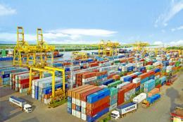 Phê duyệt đề án về về chống lẩn tránh biện pháp phòng vệ thương mại và gian lận xuất xứ