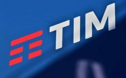 Telecom Italia có kế hoạch phủ sóng 5G tại 120 thành phố