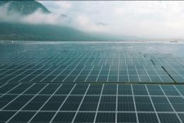 Doanh nghiệp nói gì nếu giá điện mặt trời giảm?