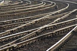 Thái Lan lên kế hoạch trở thành trung tâm của hệ thống đường sắt xuyên ASEAN