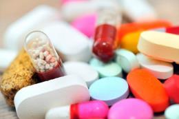 Vụ VN Pharma: Nhập nhằng con đường đưa thuốc giả vào Việt Nam