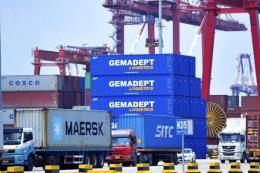 Sumitomo muốn xây dựng hệ thống logistics kết nối nhà máy với bến cảng tại Việt Nam
