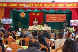 Lâm Đồng chỉ ra những hạn chế trong quản lý bảo vệ rừng