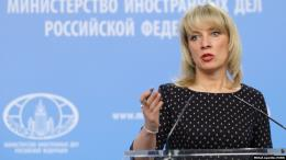 Nga tuyên bố nguyên nhân căng thẳng về JCPOA là do chính sách của Mỹ