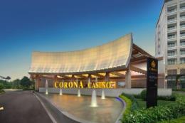 """Phú Quốc: Nhà đầu tư """"săn"""" đất nền xây mini hotel cạnh casino"""