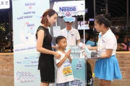 Triển vọng cho ngành sữa Việt Nam