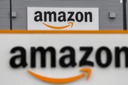 """""""Bom tấn khuyến mại"""" Prime Day định hình lại thị trường bán lẻ của Amazon"""