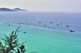 Ẩn số nào cho thị trường bất động sản nghỉ dưỡng Quảng Ngãi?