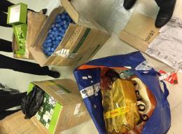 Thái Lan mở chiến dịch truy quét thực phẩm chức năng bất hợp pháp