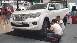 Nissan Việt Nam tổ chức chuỗi sự kiện tri ân khách hàng