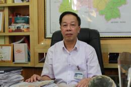 Lạng Sơn phản hồi về thông tin tỉnh có số thí sinh bị điểm 0 nhiều nhất