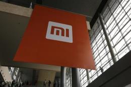 Xiaomi tham gia lĩnh vực sản xuất chip nhớ