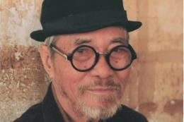 """Nhà thơ Phan Vũ - tác giả bài thơ """"Em ơi, Hà Nội phố"""", đã ra đi"""