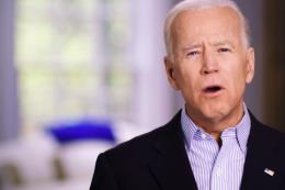 Ứng cử viên Tổng thống Mỹ Joe Biden công bố kế hoạch thúc đẩy nông thôn
