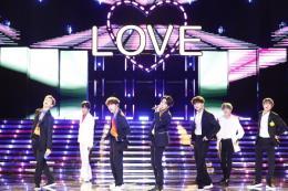 Dịch COVID-19: Nhóm nhạc BTS hủy các show diễn tại Hàn Quốc