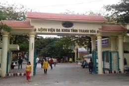 Báo cáo nhanh về vụ mẹ con sản phụ tử vong tại Thanh Hóa