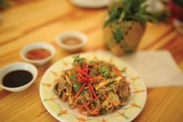 Vietravel đồng hành cùng Festival văn hóa ẩm thực du lịch quốc tế - Nghệ An 2019