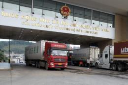 Sắp diễn ra Hội nghị xúc tiến đầu tư thương mại và du lịch tỉnh Lào Cai