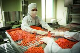 Tỷ lệ sử dụng thuốc Việt Nam tăng ở tất cả các tuyến