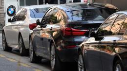 Hàn Quốc thu hồi hơn 10.000 xe ô tô bị lỗi