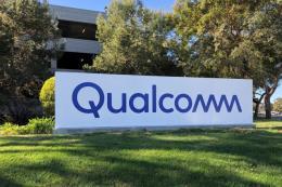 EU phạt Tập đoàn Qualcomm của Mỹ 242 triệu USD