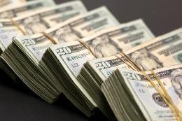 Singapore trả lại Malaysia hàng triệu USD liên quan vụ bê bối 1MDB