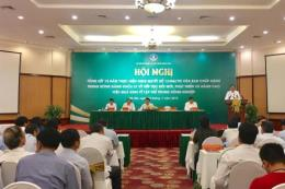 Phó Thủ tướng: Hợp tác xã nông nghiệp phát triển cả về lượng và chất