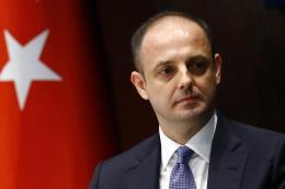 Không thực hiện hạ lãi suất, Thống đốc Ngân hàng trung ương Thổ Nhĩ Kỳ bị sa thải