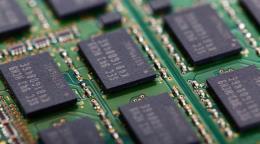 Giá chip nhớ tăng 25% sau khi Nhật Bản hạn chế xuất khẩu sang Hàn Quốc