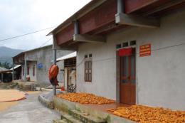 Người dân Tùng Nùn, Hà Giang hơn 1 năm sau trận lũ lịch sử