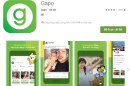 Ra mắt mạng xã hội được phát triển bởi người Việt Nam
