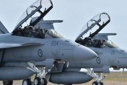 Cuộc chạy đua gói thầu cung cấp 88 máy bay chiến đấu cho Canada
