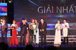 FLC đồng hành cùng Cuộc thi Tiếng hát ASEAN + 3 năm 2019