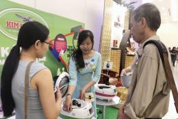 Những yếu tố để người tiêu dùng tin dùng hàng Việt