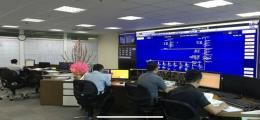 Triển khai các phần mềm tự động hóa để xây dựng lưới điện thông minh