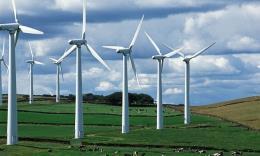 """Năng lượng tái tạo - Bài 1: Quy hoạch """"Năng lượng sạch"""" của EU"""