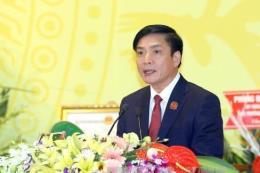 90 năm Công đoàn Việt Nam: Thay đổi để đột phá