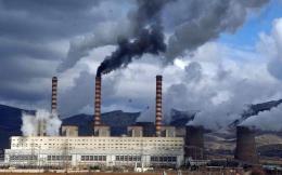 EU sẽ lập quỹ khí hậu nhằm chấm dứt sử dụng nhiên liệu hóa thạch