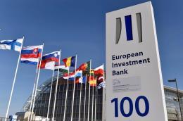 EIB đề xuất không cấp vốn vay các dự án sử dụng nhiên liệu hóa thạch