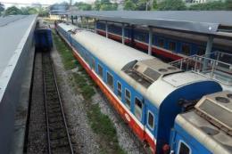 Lý do Tổng công ty Đường sắt Việt Nam xin về lại Bộ Giao thông Vận tải
