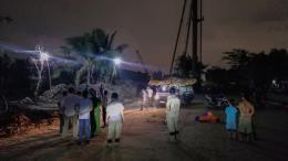 Phó Thủ tướng yêu cầu kiểm tra phản ánh về vụ 2 bé tử vong do điện giật tại TP.HCM