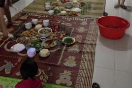 Văn hóa ứng xử chung cư tại Hà Nội – Bài 1: Tùy tiện thói quen sinh hoạt